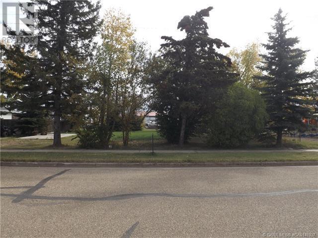 5017 47 Street, Killam, Alberta  T0B 2L0 - Photo 1 - A1149688