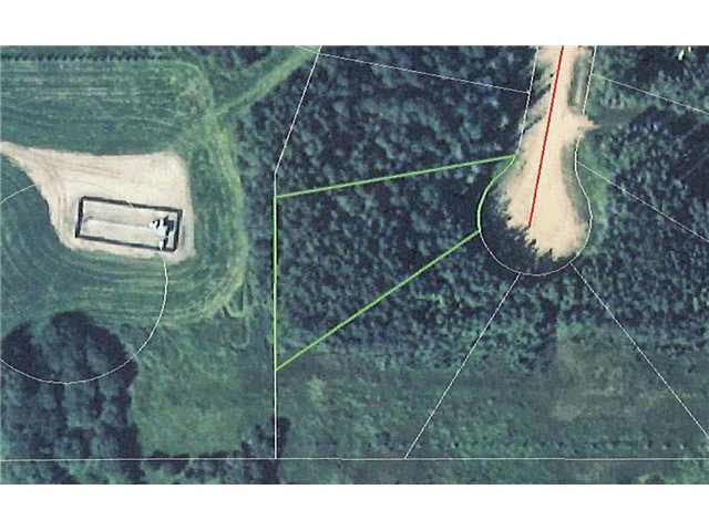 25 Beachside Estates, Rural Wetaskiwin County, Alberta  T0C 2V0 - Photo 1 - E4265477